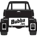 bubba.vc